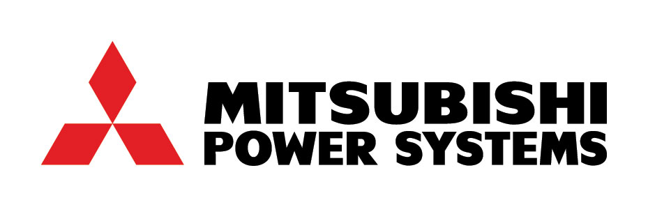 Mitsubishi Power Systems Americas Inc NTE Development power generation projects U.S. Canada