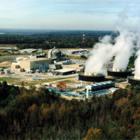 NRC Begins Special Inspections at River Bend Nuclear Plant