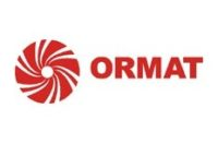 Ormat Technologies Inc. sells stake in Momotombo Power Co. geothermal power plant Nicaragua