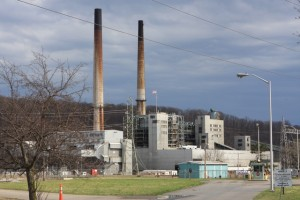 Portland Generating Station To Convert Coal Fired Boilers
