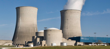 US Nuclear Regulatory Commission NRC issues Final Environmental Impact Statement Watts Bar nuclear Unit 2