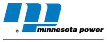 Minnesota Power Signs 10-Year Contract to Supply Electricity to World's Largest Steelmaker