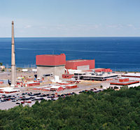 Entergy to close FitzPatrick Nuclear Power Plant in New york by 2017