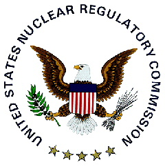 NRC Approves Changes to Reactor Oversight Process