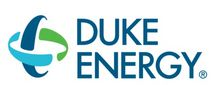North Carolina Department of Environment and Natural Resources two lawsuits Duke Energy Progress Inc Duke Energy Carolinas LLC coal ash impoundment wastewater discharges violate permits