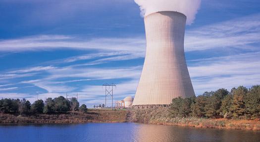 Shearon Harris nuclear power plant North Carolina Duke Energy Carolinas switchgear explosion reduced power NRC