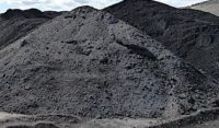 EPA Administrator Gina McCarthy no war on coal emissions pollution President Barack Obama environmental