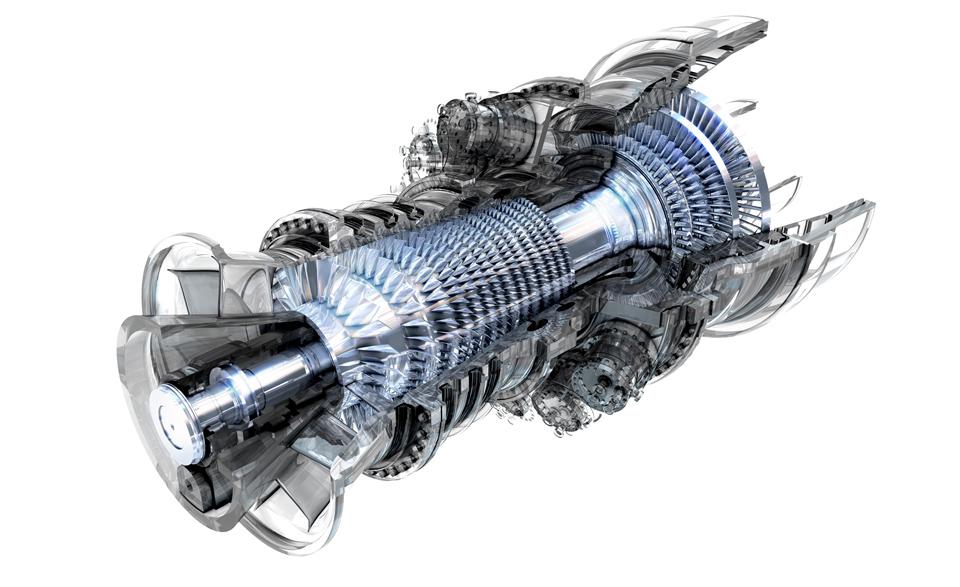 Kawasaki Gas Turbines Jobs