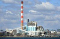 PSEG Power Connecticut's Bridgeport Harbor Station