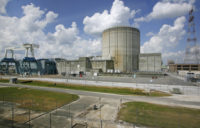 NRC issues order to Entergy for Falsified Records at Waterford 3 Nuclear Plant