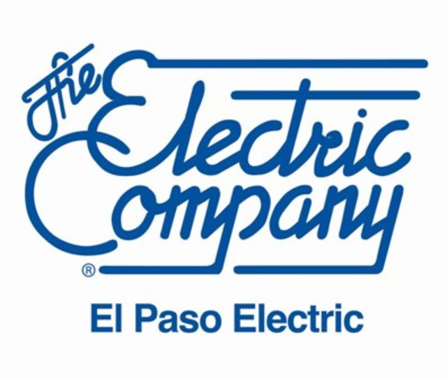 El paso electric adds solar plans to be coal free by 2016 for The house company el paso