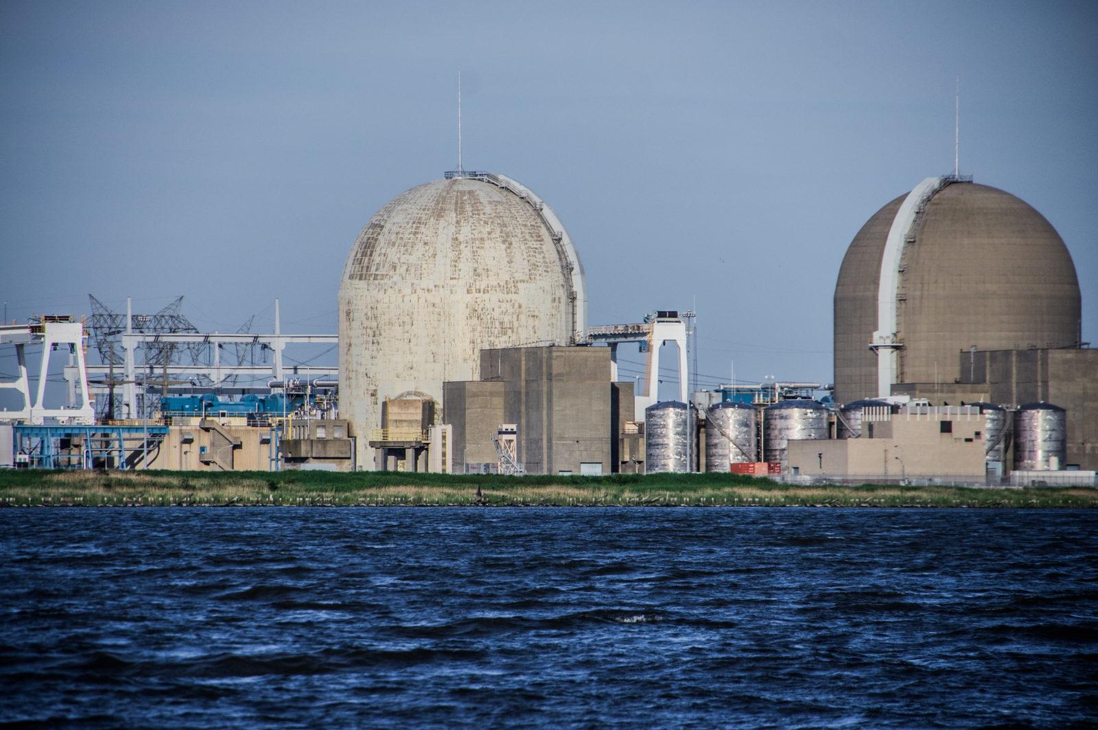 Salem 1 nuclear unit taken offline after missed deadline