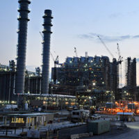 Kemper County IGCC power plant construction cost increase Mississippi Power Southern Co