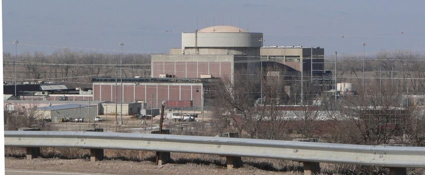 Ft. Calhoun nuclear power plant returns to normal NRC oversight