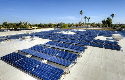 PUC Decision Prompts SolarCity to Stop Nevada Sales, Installations