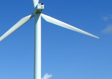 Sempra U.S. Gas & Power acquires Minnesota wind project