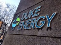 Duke Energy Proposes More Than 75 MW New Solar for North Carolina