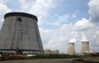 Plant Vogtle overruns cost Southern company Georgia Power Moody's ratings