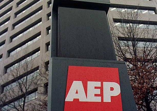 Ohio Commission Staff Recommends Against Approval of AEP Coal Plant Protection Plan