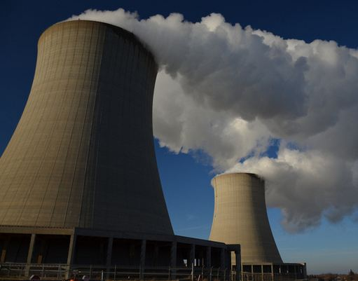 Nuclear Power Plants Unprepared for Cyber Attack, Report Says