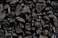 08/08 Weekly Coal Production Report