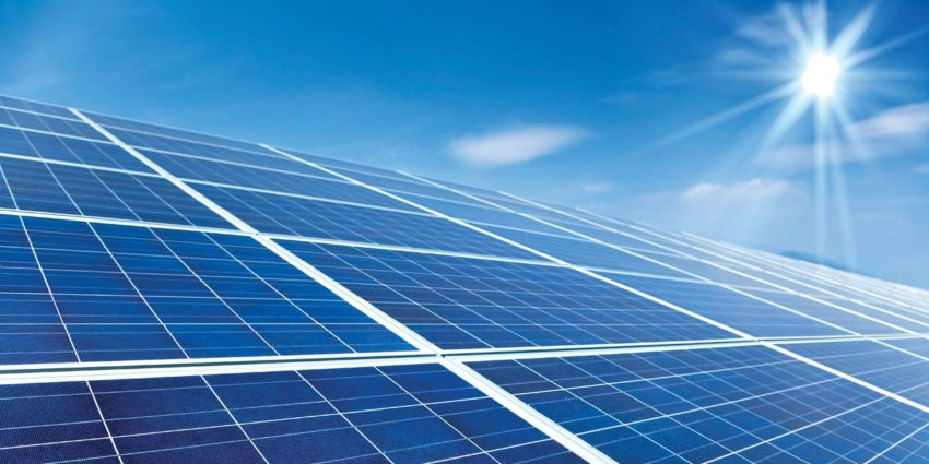 Consortium of Illinois Utilities Plans Solar Array, Energy Storage System