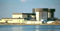 NRC Approves License Renewals for Braidwood Nuclear Power Plant
