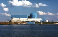 Exelon says Clinton, Quad Cities could close in 2017 if legislation not passed