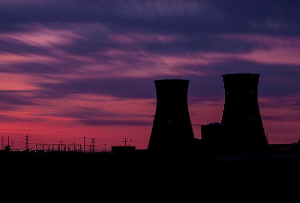 NRC Proposes Change to Rule to Decommission Nuclear Reactors