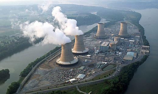 essay on radioactive waste in prairie island nuclear plant Prairie island tribe passes referendum, xcel energy radioactive waste at the prairie island nuclear plant passes referendum, xcel energy waste bill.