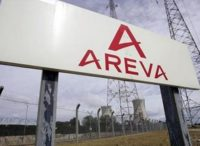 Areva to Perform Nuclear Power Plant Cyber Security Services