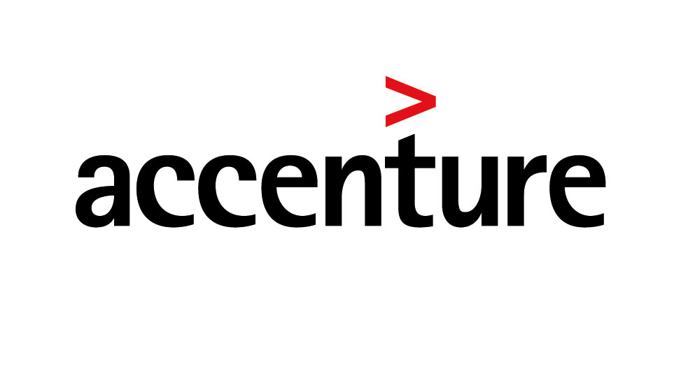 accenture  siemens expand smart grid venture  launching omnetric group in brazil
