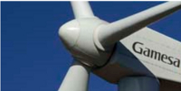 Gamesa announces layoffs wind turbines Pennsylvania
