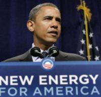 President Barack Obama energy policy regulations greenhouse gas Environmental Protection Agency EPA