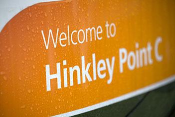 Hinkley Point C