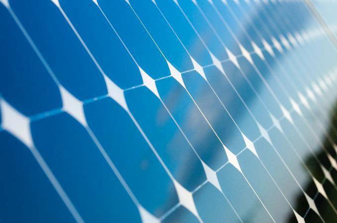Nebraska SunShares 5-MW solar project to start soon