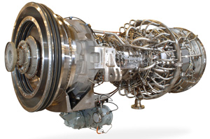 GE announces orders for 10 LMS100 gas turbines