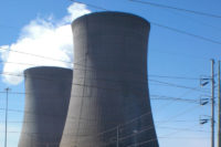 Susquehanna Nuclear Unit 1 Shuts for Planned Refueling Outage