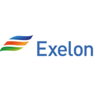 Exelon Pepco Holdings merger approval New Jersey Delaware District of Columbia FERC BGE ComEd PECO Atlantic City Electric Delmarva Power