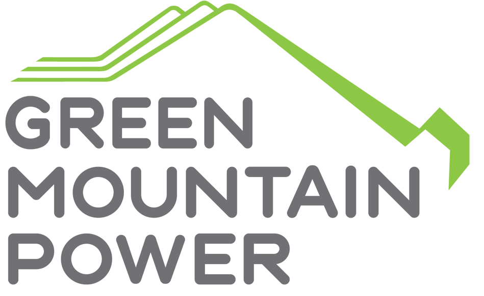 Green Mountain Power >> Green Mountain Power Vermont City To Give Away Fossil Fuel Free