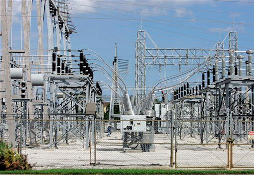 Will Natural Gas Work In A Power Outage