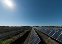 Mississippi Power to build largest utility-scale solar projects in the state