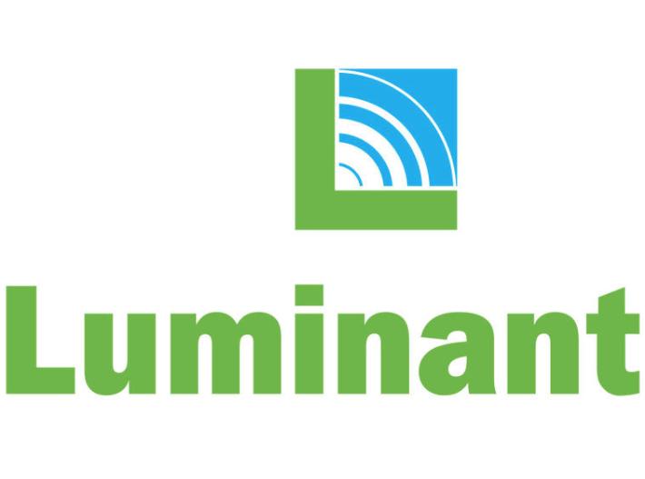 Video Txu Energy Luminant Parent Company Now Called