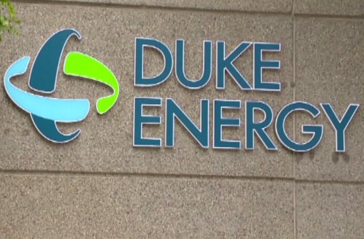 FTC Grants Antitrust OK for Duke's Proposed $5 Billion Piedmont Natural Gas Acquisition