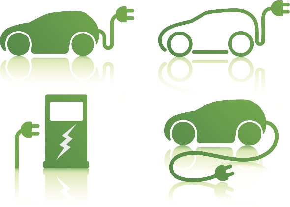 What Do Low Gas Prices Mean For Electric Cars Electric Light