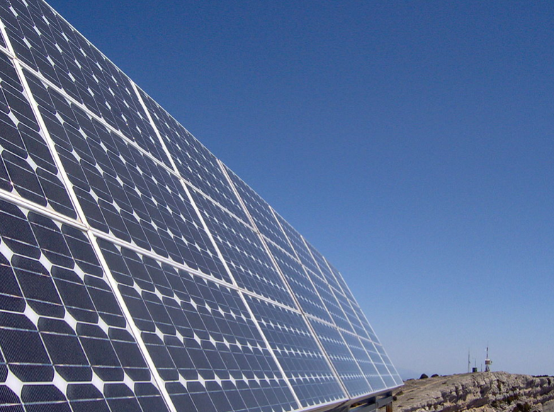 Fortum Launches 10 Mw Solar Power Project In India Electric Light