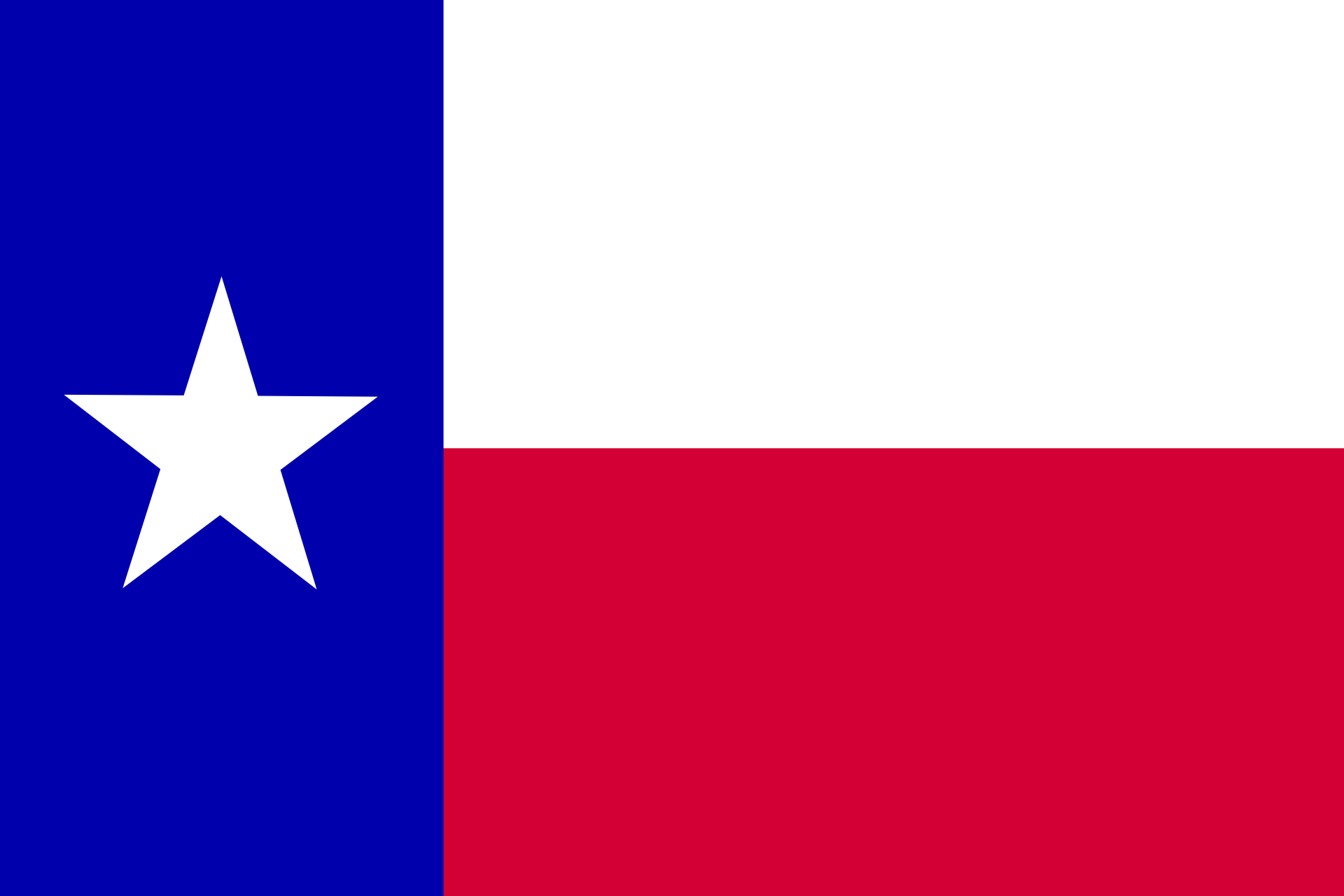 Valley NG retires 1 069 MW of gas fired steam capacity in Texas