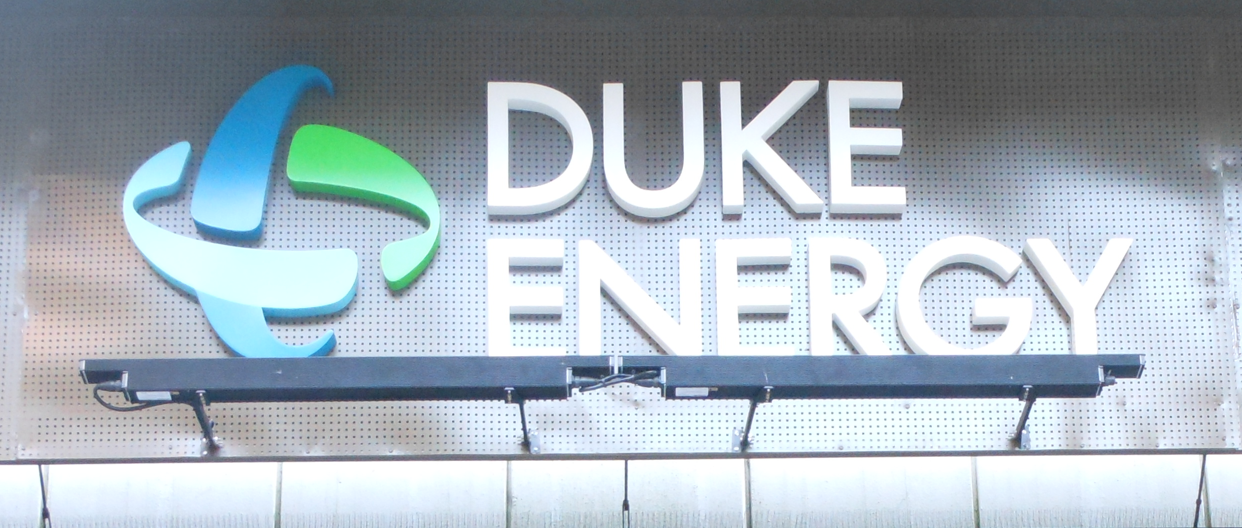 Piedmont Natural Gas Shareholders OK Acquisition by Duke Energy