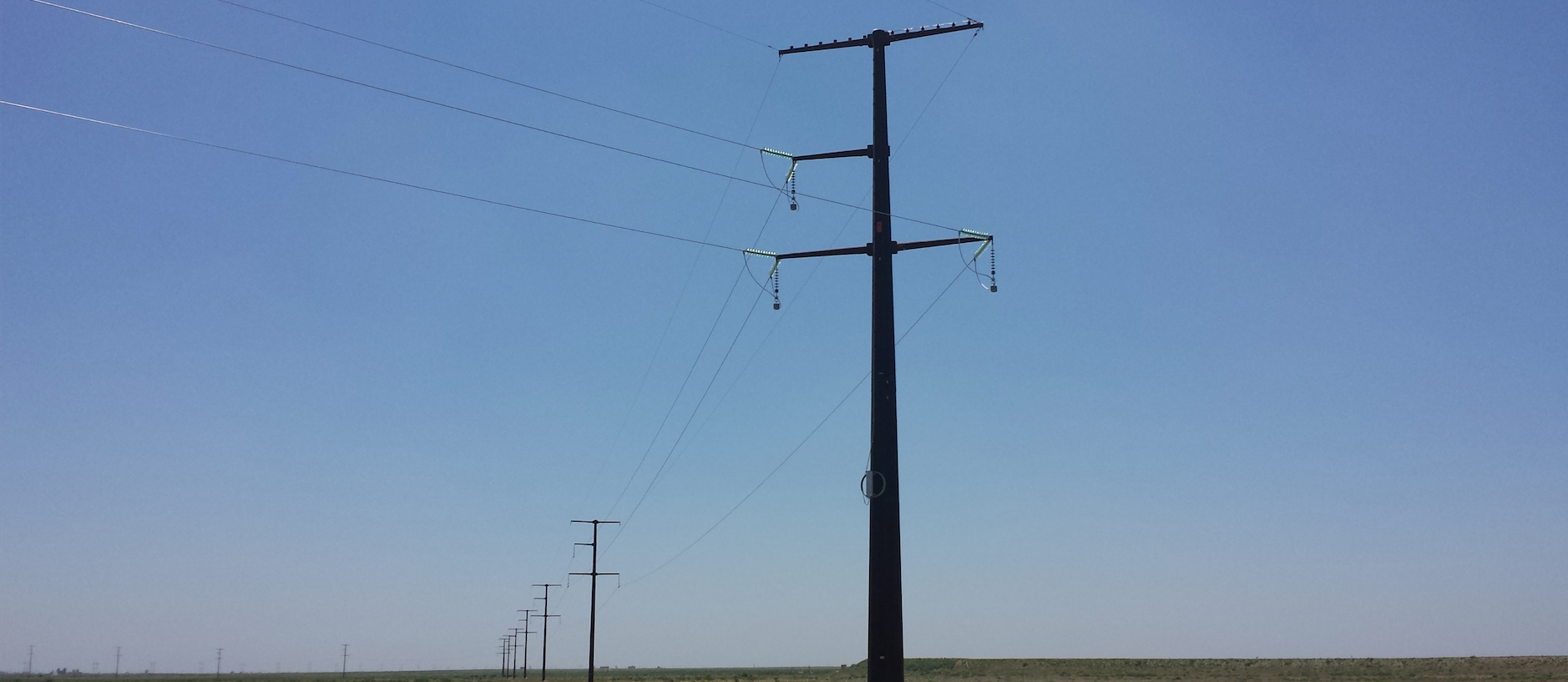 Video Xcel Energy Turns On Southeast New Mexico