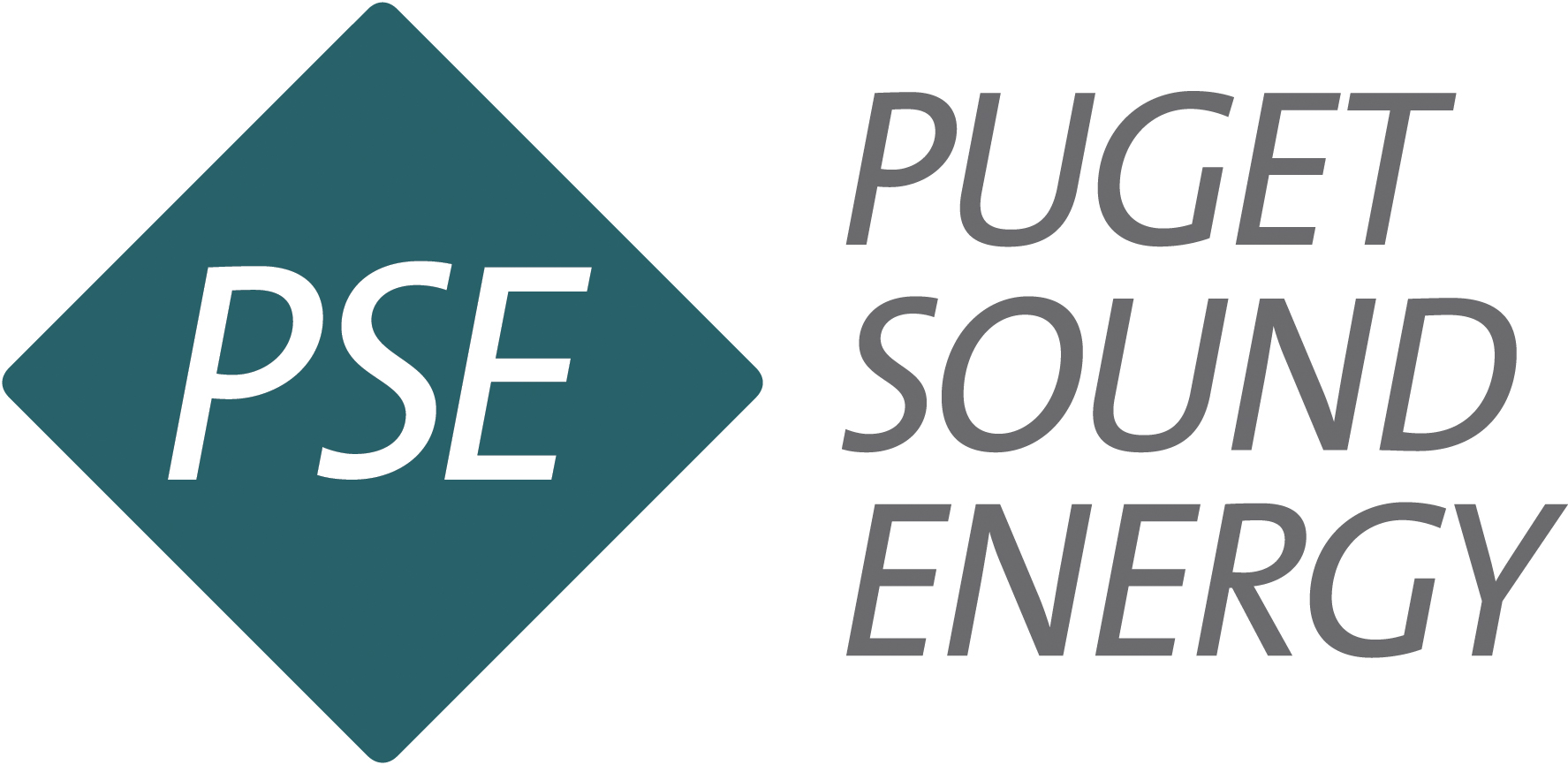Puget Sound Energy To Use Opower Bill Advisor Electric